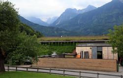 Áustria