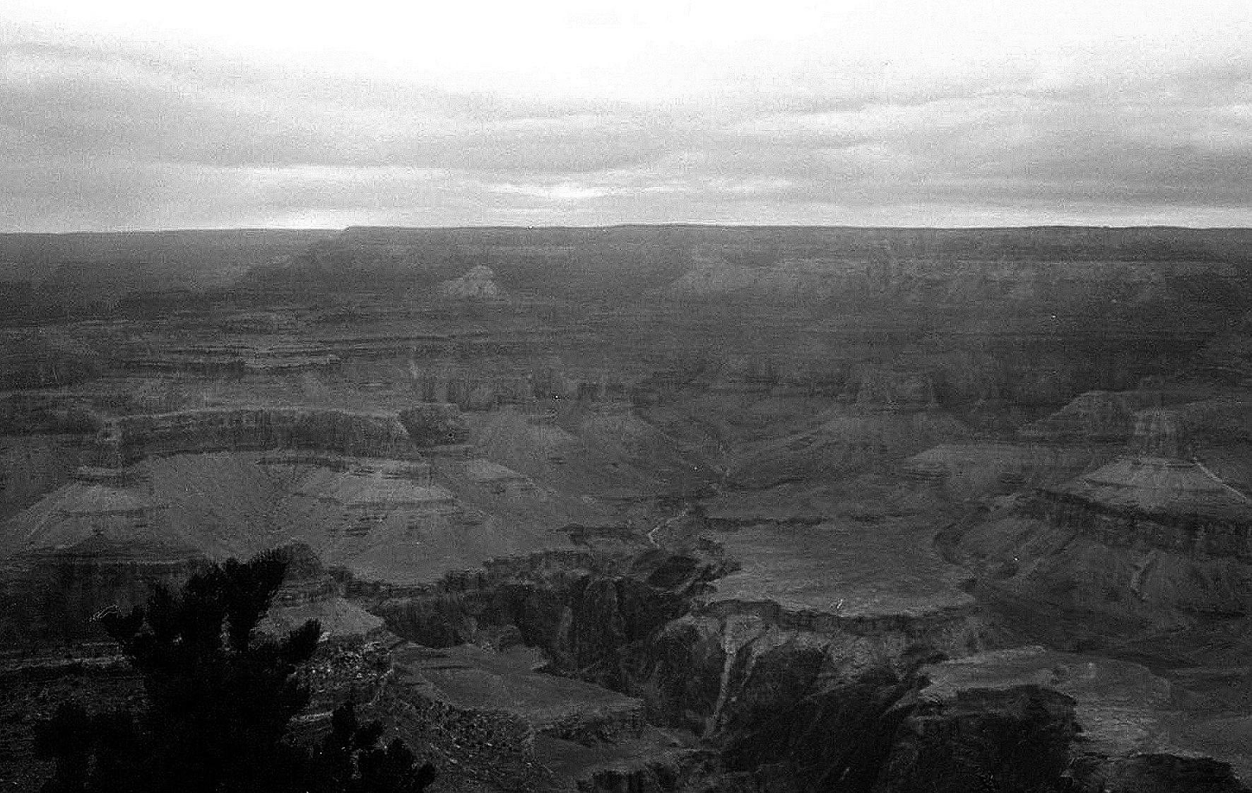 Grand Canyon 05pb.jpg