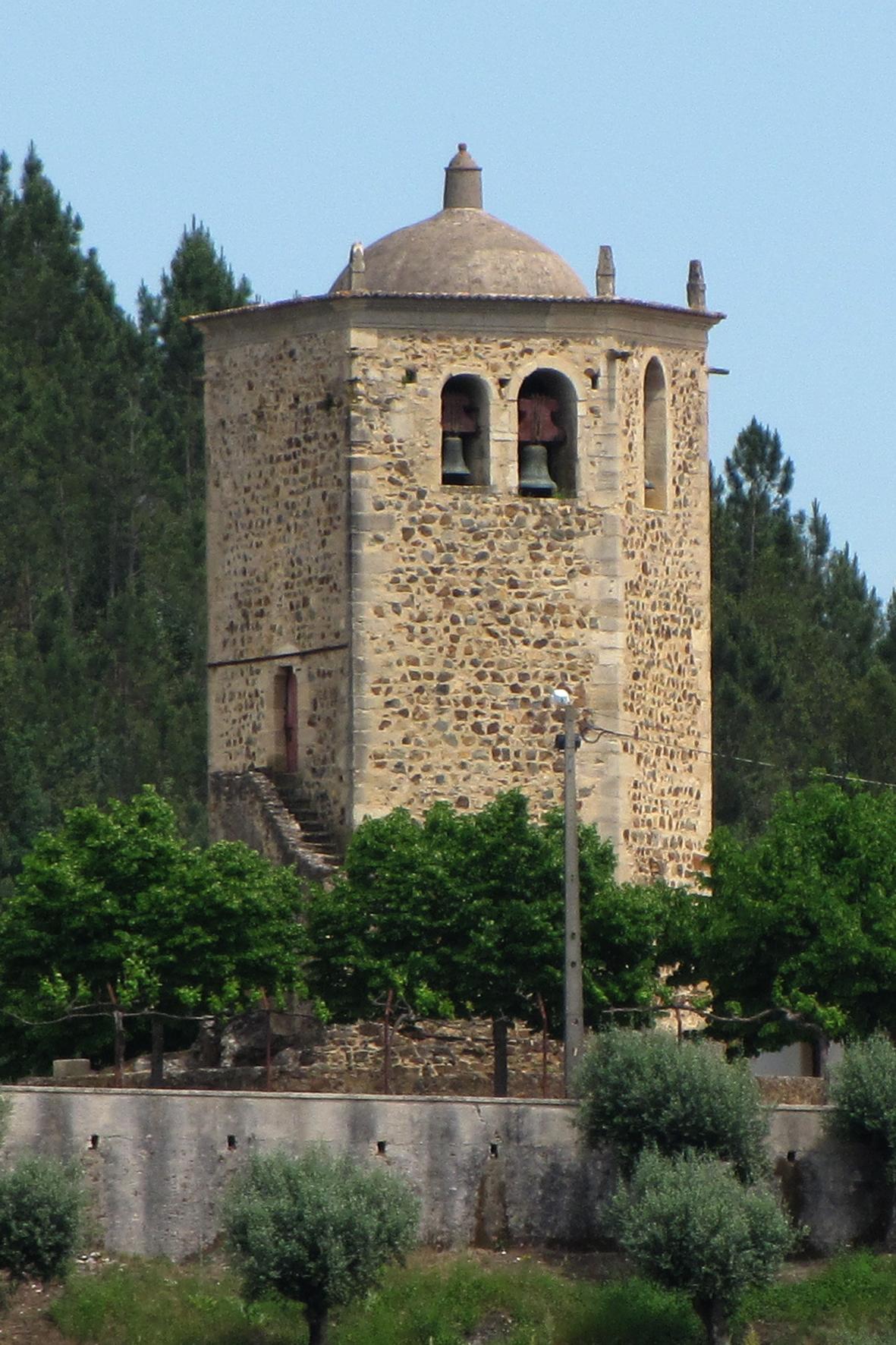 Torre Templária