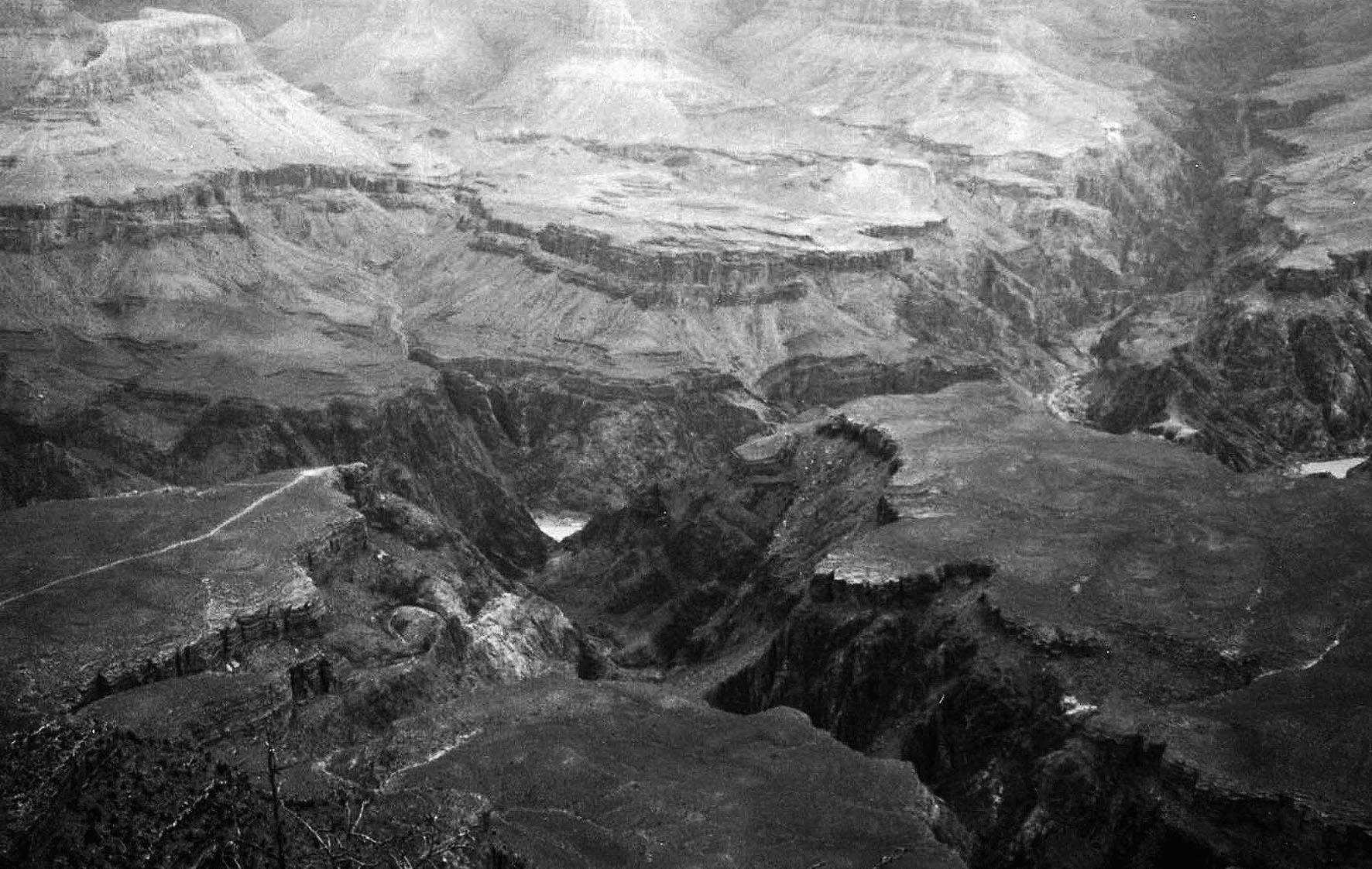 Grand Canyon 07apb.jpg
