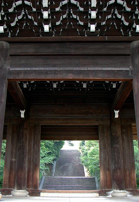 Maruyama - 円山公園