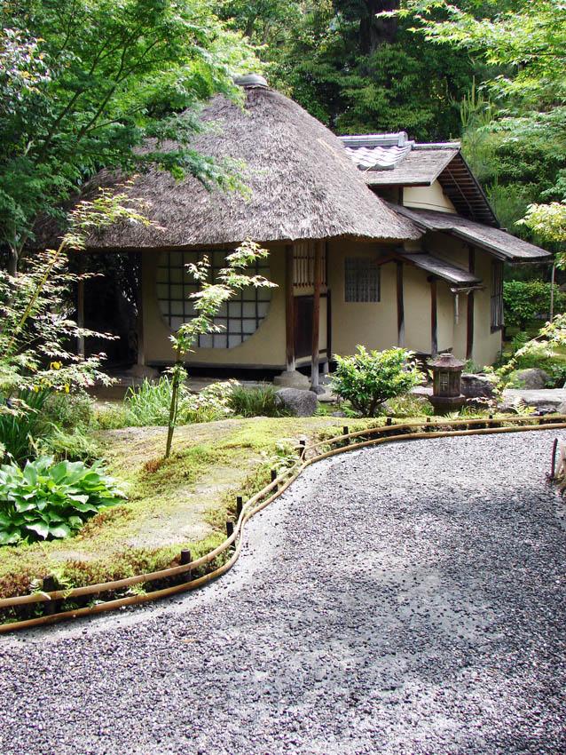 Kodai-ji - 高台寺