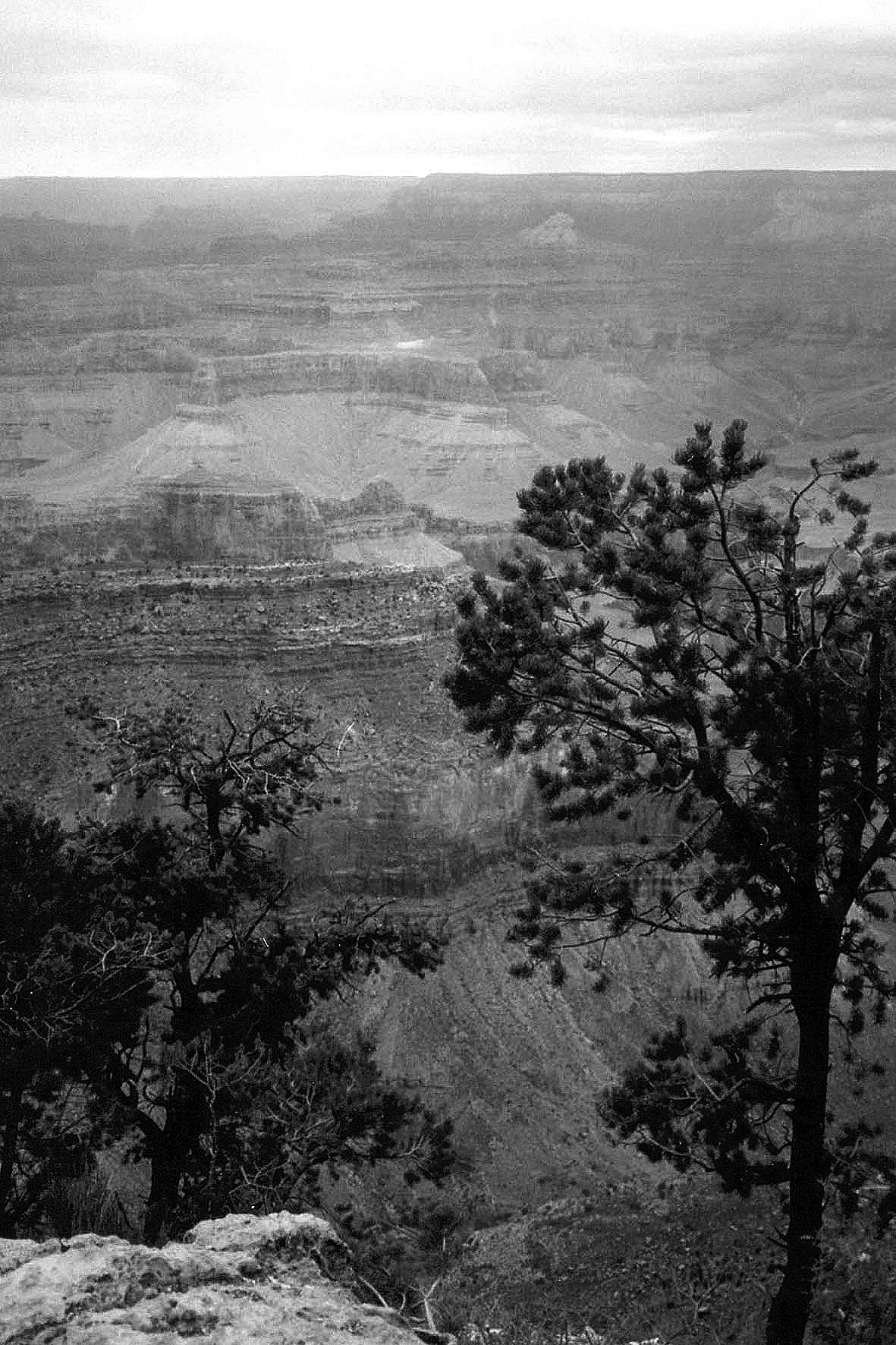 Grand Canyon 06pb.jpg