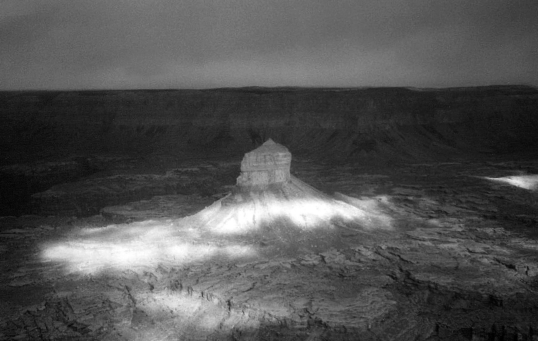 Grand Canyon 02pb.jpg