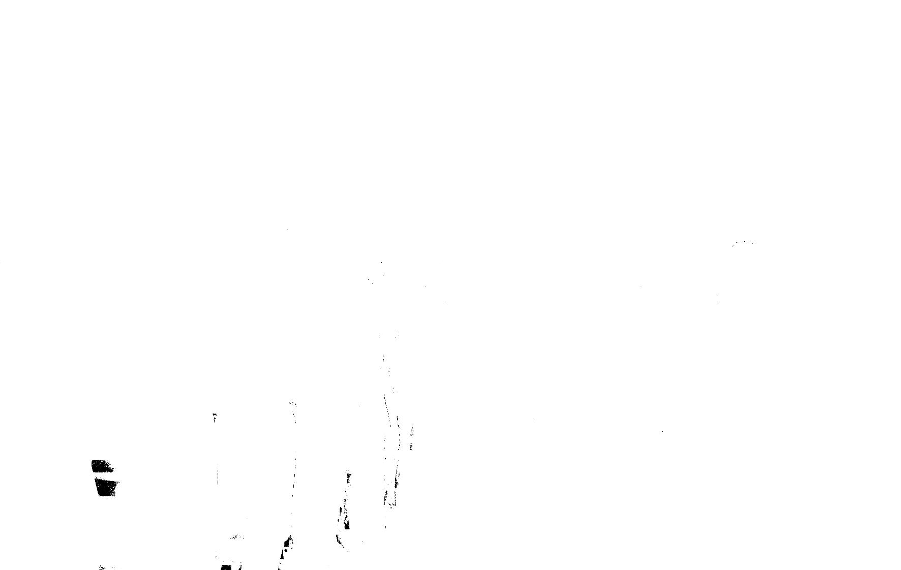 materamaolinda