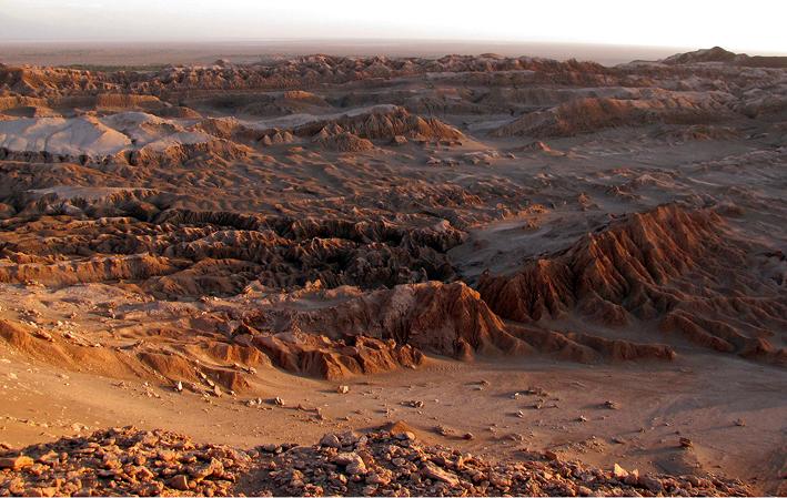 Vale da Morte