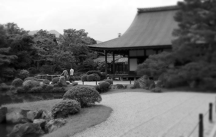 Kyoto Templos