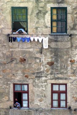 Do Outro Lado do Douro