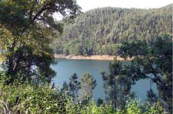 Águas Sagradas de Portugal