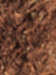 Chocolate Mulch.jpeg