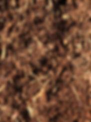 Pine Bark Mulch.jpeg