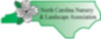 NCNLA-Logo.png