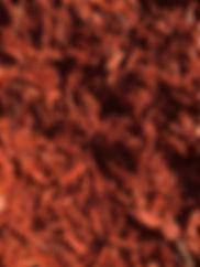 Russet Red Mulch.jpeg