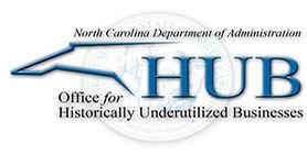 ncdoa-hub-logosm1.jpg