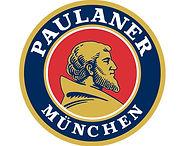 Paulaner.jpg