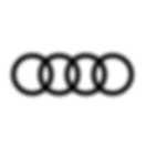 Audi-logo-2017-e1551885444485.png