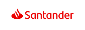 Logo2018_Santander_PNG.PNG