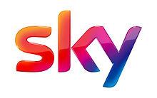 sky_condivisione.jpg
