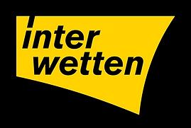 Logo Interwetten.png