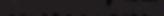 ZG_Logo_1903_blk.png