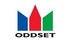 Oddset-2.png