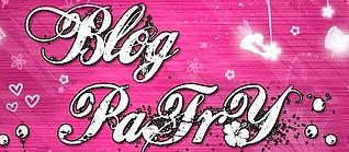 Blog Patry