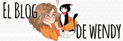 El blog de Wendy