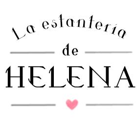 La estantería de Helena