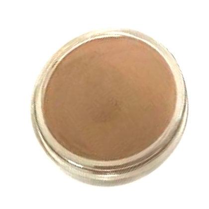 Cream Concealer #08