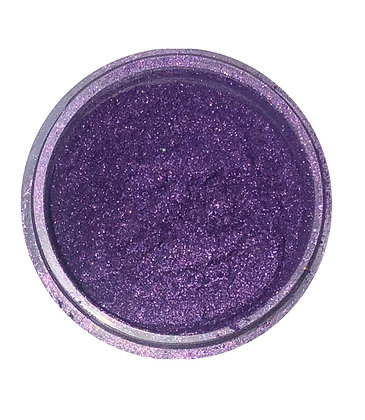 Magic Purple
