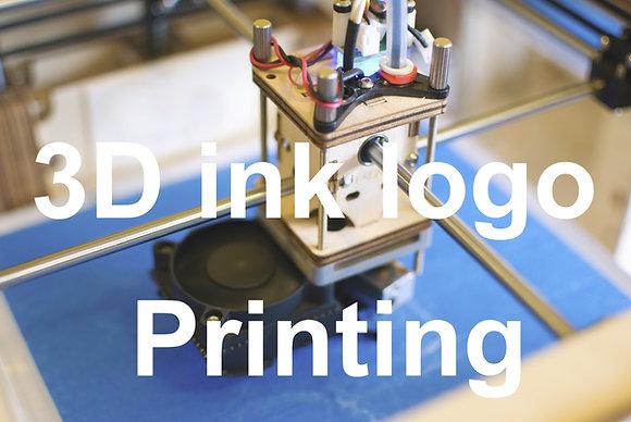Custom Product Printing