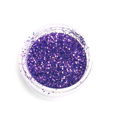 Luster Violet