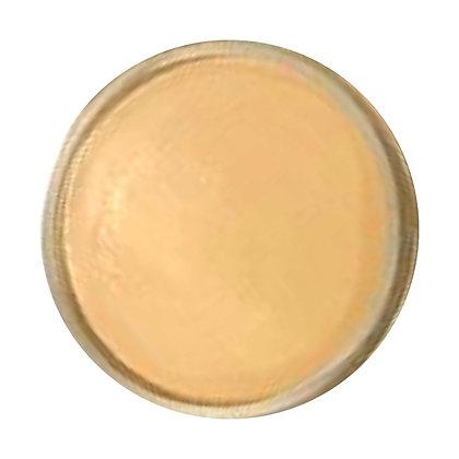 Cream Concealers #06