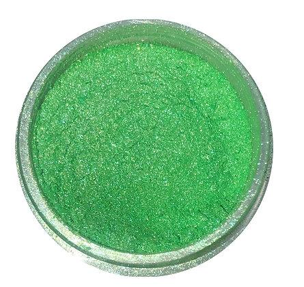 Appl Green