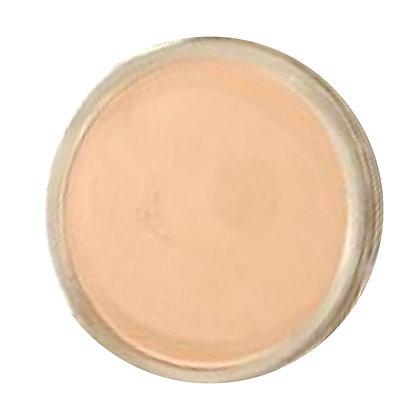 Cream Concealer #04