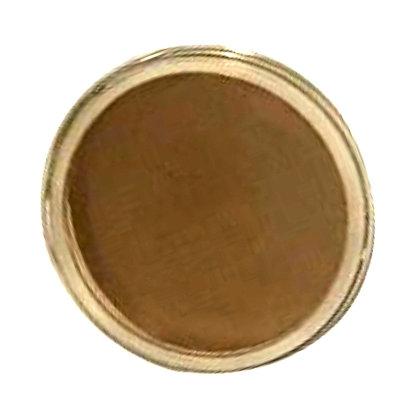 Cream Concealer #09