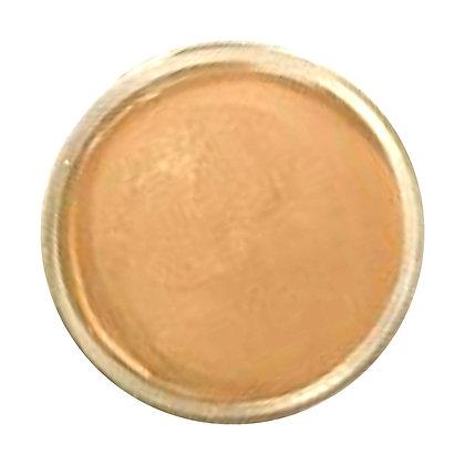 Cream Concealer #07