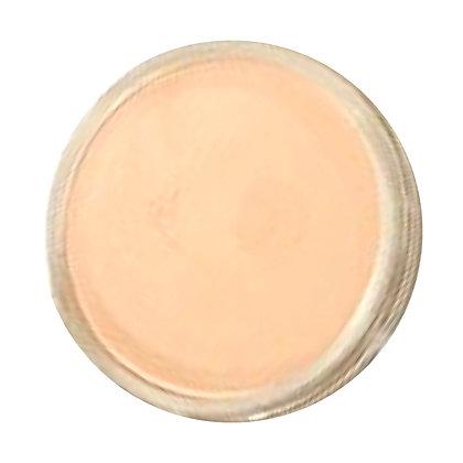 Cream Concealers #05