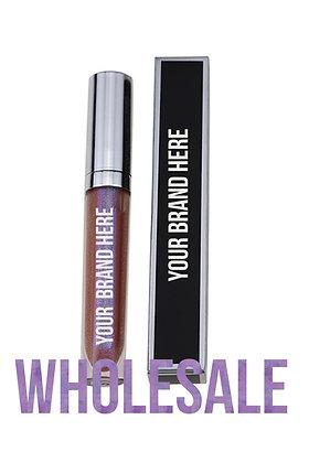 Wholesale Glitter Lipgloss