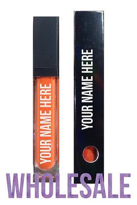 Wholesale Liquid Matte Lipstick