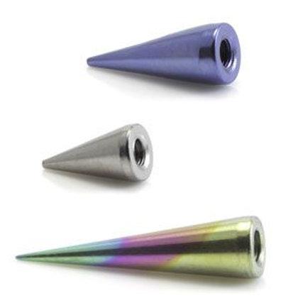 Ti Spike 1.6mm
