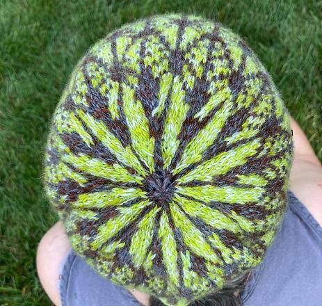 Crown of the Falling Leaves Hat.jpg