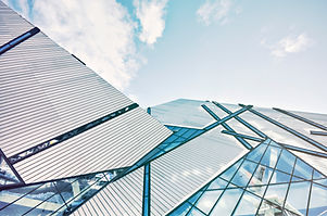 abstract-architectural-design-architecture-136419.jpg