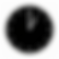 Black_tacchette_1-512.png