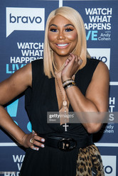 gettyimages-1135805910-2048x2048.jpg