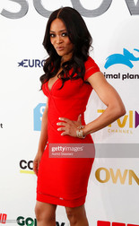 gettyimages-1141778892-2048x2048.jpg