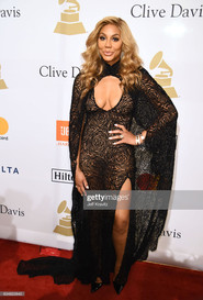 gettyimages-634822840-2048x2048.jpg