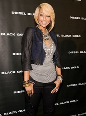 keri-hilson-fashion2315C0A14 (1).jpg