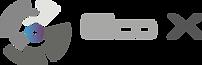 EcoX Logo 2020.png
