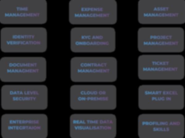 framework modules.png
